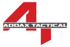 Addax Tactical