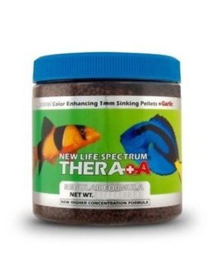 New Life Spectrum New Life 280g Thera A Small Naturox Formula .5mm