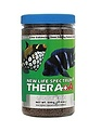 New Life Spectrum New Life 600g Thera A Large Naturox Formula 3mm