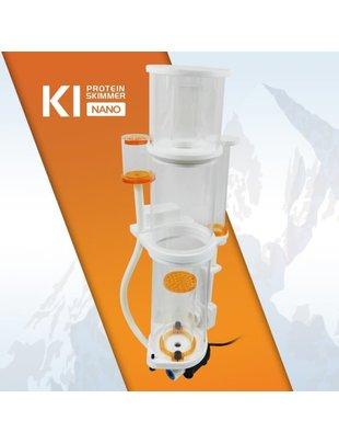 IceCap IceCap K1 Nano Skimmer