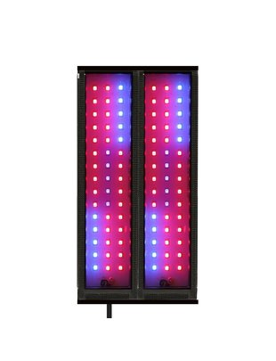 Innovative Marine AQUA Gadget - Chaeto Max 18W Refugium LED