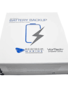 Vortech Battery Backup -VorTech