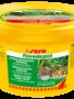 Floredepot Substrate (10.3lb) Sera