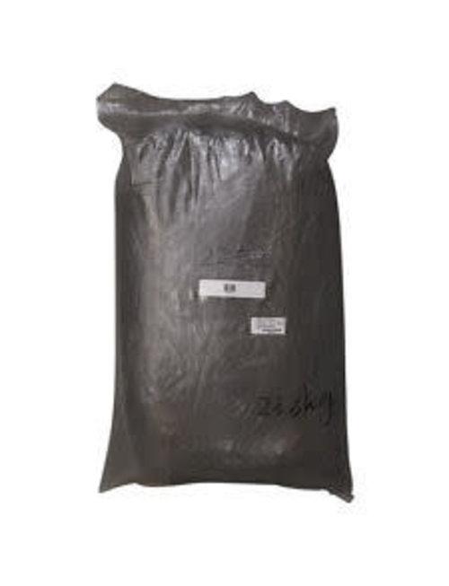Acurel 52lb Premium Activated Carbon - Acurel