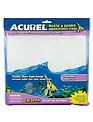 "Acurel Poly Fiber Media Pad 10"" x 18"" - Acurel"