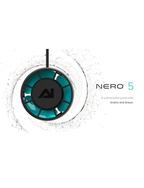 Aqua Illumination Nero 5 Pump