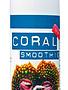 AlgaGen Coral Smoothie 16oz