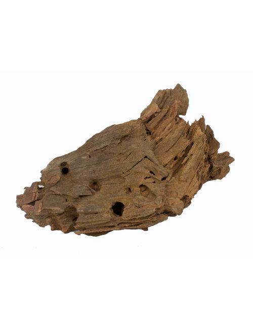 Aquaglobe-Petglobe USA Malaysian Driftwood (MD)