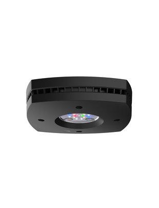 Aqua Illumination Prime Saltwater 2020 Fixture (Black) - Aqua Illumination