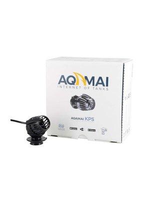 Hydor KPS WI-FI Wavemaker (370-1050gph 10g-50g) Aqamai