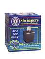SF Bay Brand Brine Shrimpery w/3pk - SF Bay Brand