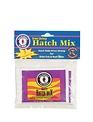 SF Bay Brand Brine Shrimp Hatch Mix - SF Bay Brand