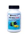 Fish Mox Forte 500mg (100 ct) ThomasLabs
