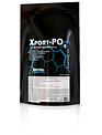 BrightWell Aquatics Xport-PO4 - Ferric Oxide doped, Phosphate-adsorption Media (1000mL) Brightwell Aquatics