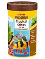 VipaChips, (3.88oz/250 ml) Sera