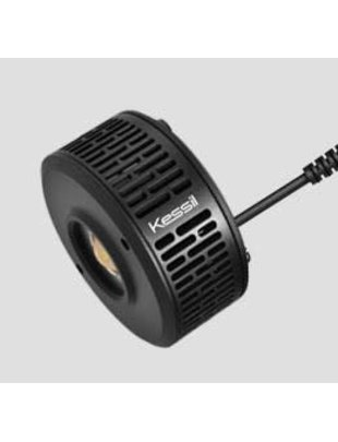 Kessil A360X-TB Tuna Blue LED Light Fixture Kessil