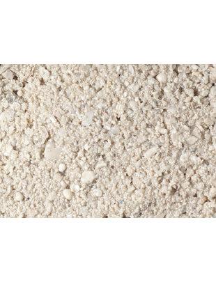CaribSea Ocean Direct Reef Sand, Original Grade - CaribSea 40lb.