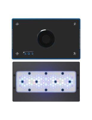 EcoTech Marine Radion XR30w Gen5 LED Light Fixture (BLUE) - EcoTech Marine