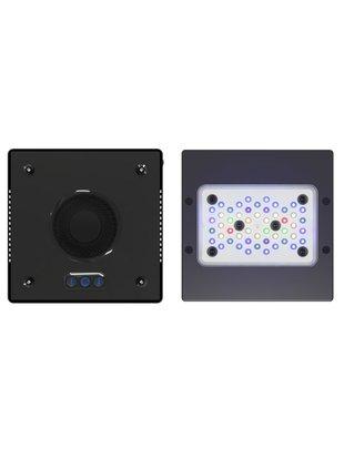 EcoTech Marine Radion XR15 Gen5 Pro LED Light Fixture - EcoTech Marine