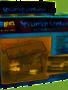 Lee's Aquarium Specimen Container (Lg) Lee's