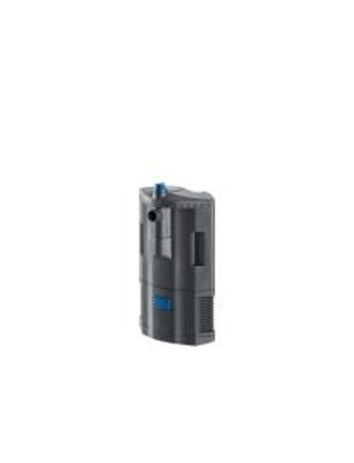 Osae BioPlus 50 Internal Corner Filter - Oase