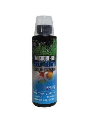 Nite-Out II Bacteria (500ml) Microbe-Lift