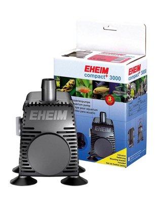 Compact+ 3000 Pump (396-793 gph) Eheim