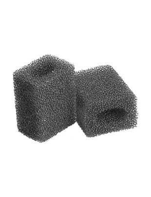 Taam Rio Replacement Sponges for Internal Power Filter Chamber Accessory for Rio Pumps (200/400/600) Taam
