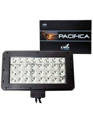 JBJ Pacifica LED (108 Watt) JBJ