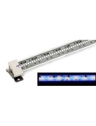 "Current TrueLumen Pro LED Strip 50/50 12"""