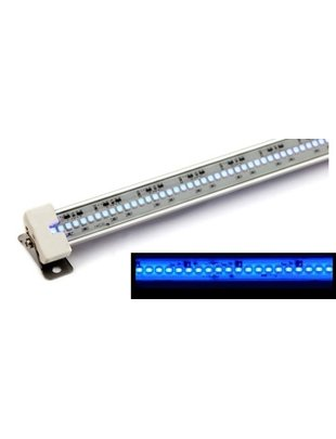 Current TrueLumen Pro LED Strip Actinic 12""