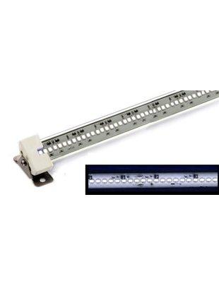 "Current TrueLumen Pro LED Strip White 12"""