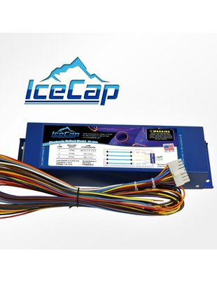 IceCap 430 Ballast for VHO Light - IceCap, Coralvue
