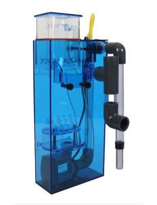 Aquamaxx Hang-On Back Protein Skimmer HOB 1.5 (40-75Gal) Aquamaxx