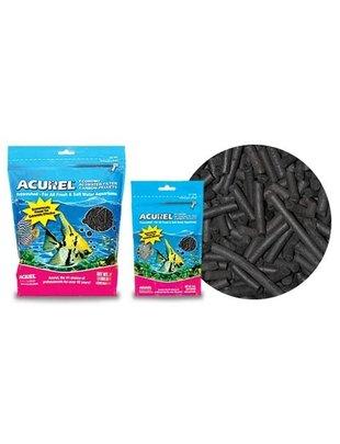 Acurel Economy Carbon Pellets (1 lb) Acurel