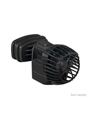 Sicce XStream Wavemaker Pump (925 gph) Sicce