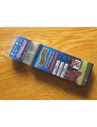 Dr. Tim's Waste-Away Gel SW - Large, Double 75g (150gal)