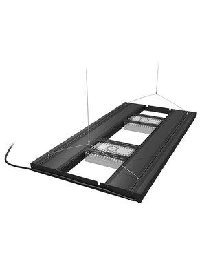 "Aquatic Life T5HO Hybrid Light Fixture with LED Mounting System (36"") Aquatic Life"