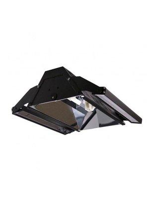 """Reefbrite LED / Metal Halide Hybrid Pendant (15"""", 250W DE) Reef Brite"""
