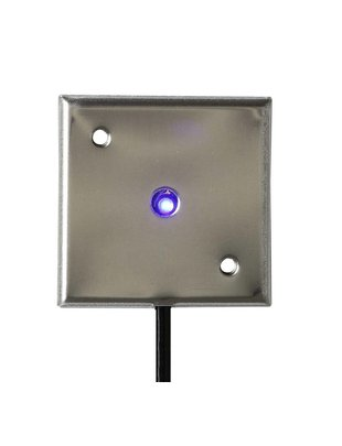 Reefbrite Flat LED Moonlight (Blue) Reef Brite