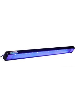 "Reefbrite XHO LED Strip Light (15"") Reef Brite"
