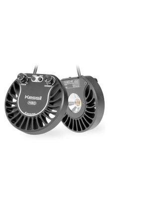 Kessil H80 Tuna Flora Refugium LED Light Fixture - Kessil