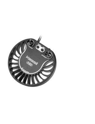 Kessil A80 Tuna Sun LED Light Fixture (Freshwater) Kessil