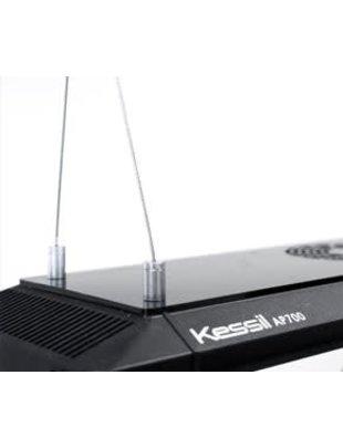 Kessil AP700 Hanging Kit - Kessil
