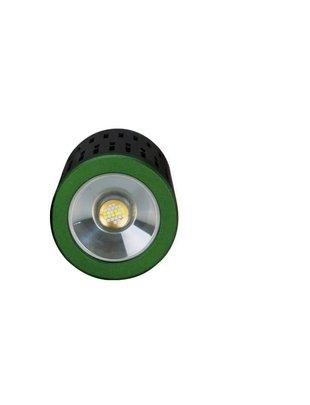 Kessil A160WE Tuna Sun LED Light Fixture (Freshwater) Kessil