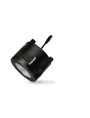 Kessil A360W-E Tuna Blue LED Light Fixture (Wide Angle Lens) Kessil