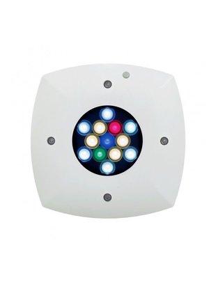 Aqua Illumination Prime Freshwater LED Light Fixture (White) - Aqua Illumination (Clearance)