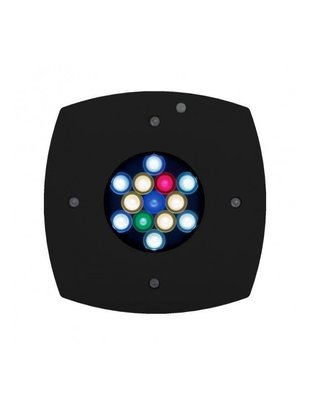 Aqua Illumination Prime Freshwater LED Light Fixture (Black) - Aqua Illumination