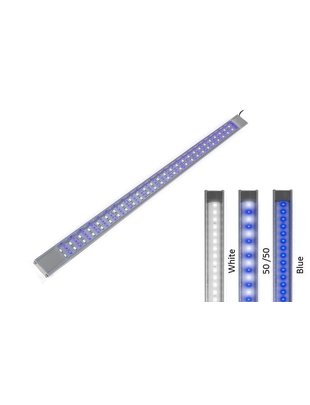 "Reef Brite LumiLite LED Strip Light (24"") Reef Brite"