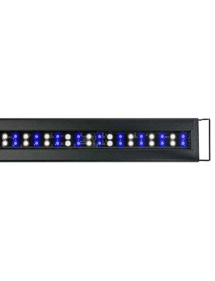 Orbit Marine IC LED Strip Light Accessory (No Controller) Current